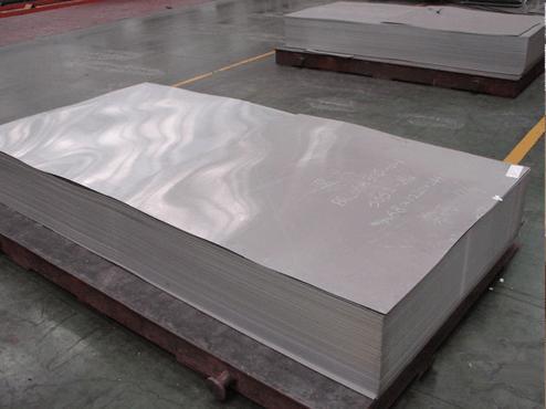 1060铝板5.JPG