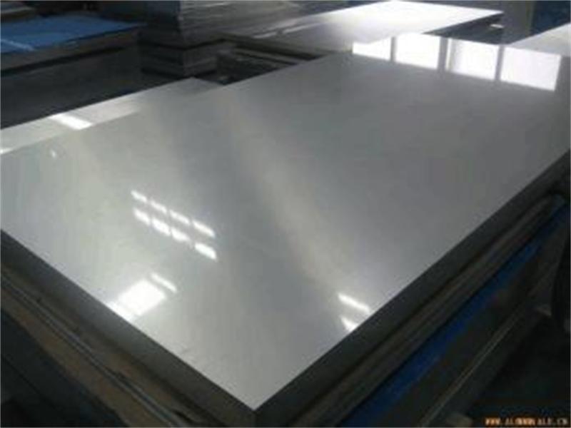 1100铝板4.jpg