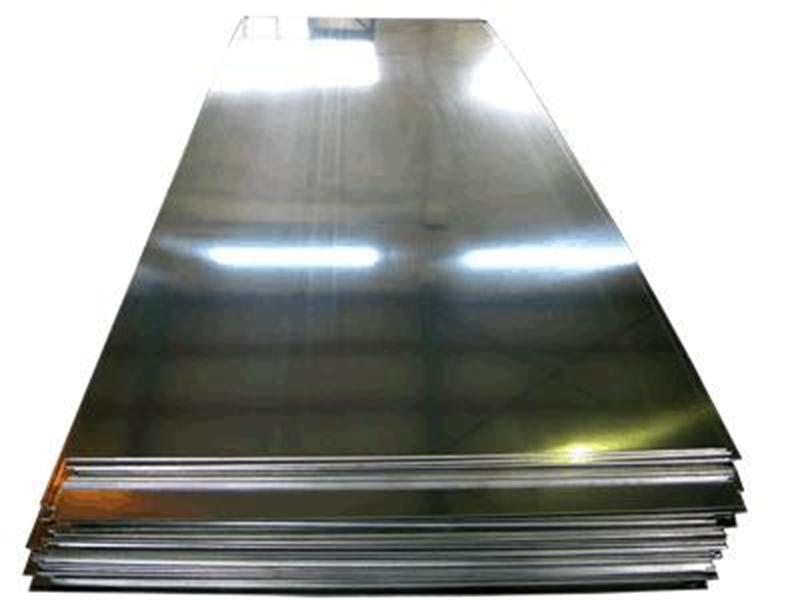 1100铝板2.JPG