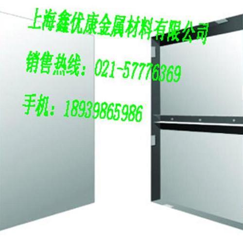 氧化铝板/阳极氧化铝板