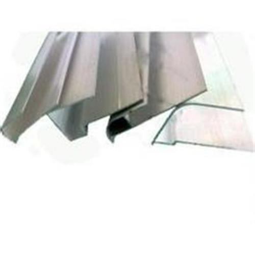 合金铝型材