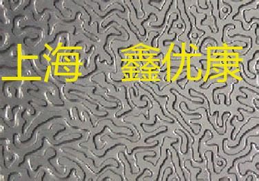1060花纹板.jpg