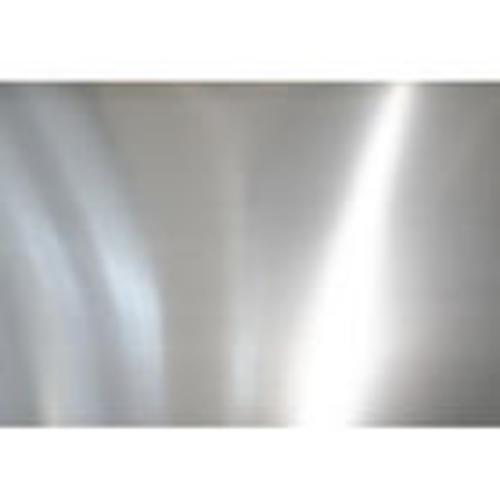 铝板 铝板材
