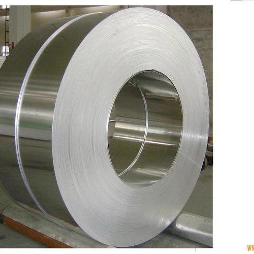 铝带/铝箔/铝皮