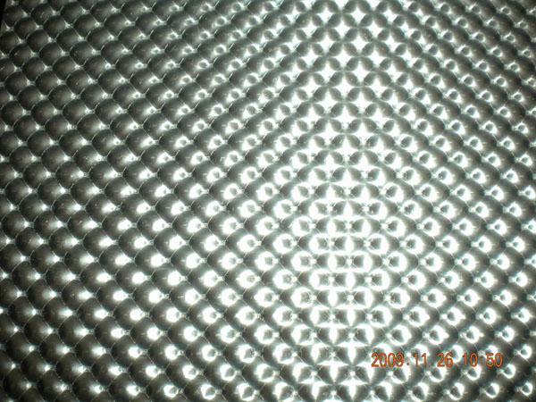 半圆花纹铝板.jpg