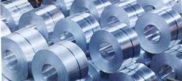 铝现货市场量价齐升 铝业股年报普遍超预期