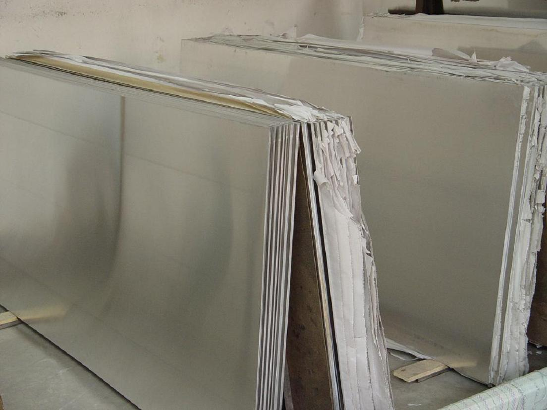1100铝板.jpg