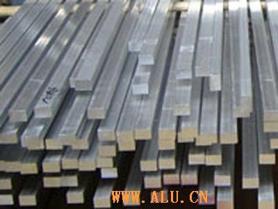 铝型材 铝方管.jpg