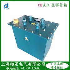 矿用三相变压器