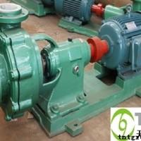 UHB-ZK型耐磨砂浆泵