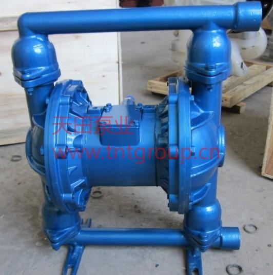 QBK 第三代气动隔膜泵.jpg