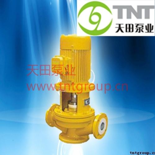 GBF型衬氟塑料管道泵.jpg