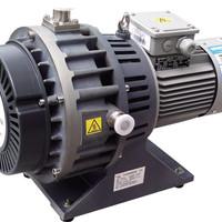 ISP型无油涡旋式真空泵