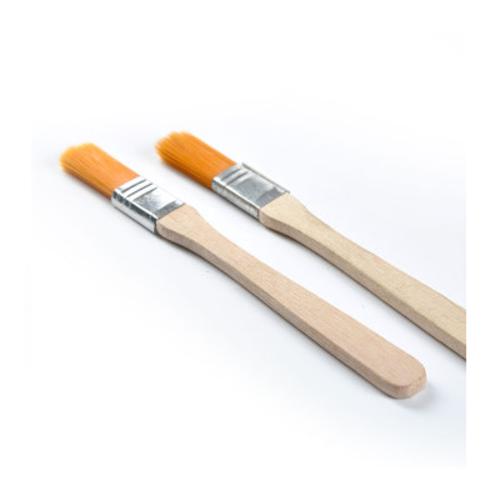 园艺工具组合 多用途小工具 软毛刷