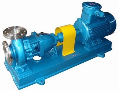 IH型化工泵.jpg
