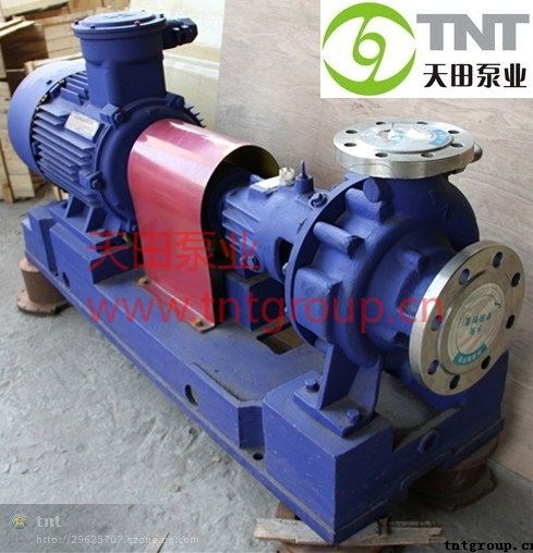 CZ型化工流程泵.jpg