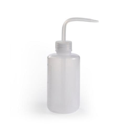 加水加湿专用喷水壶