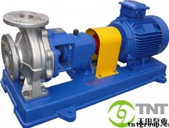 IH型不锈钢化工泵.jpg