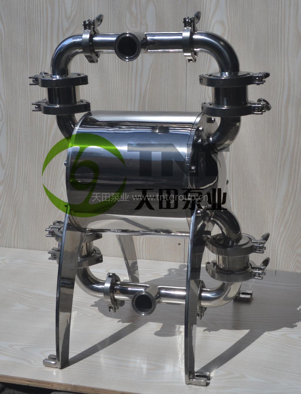 卫生级气动隔膜泵.jpg