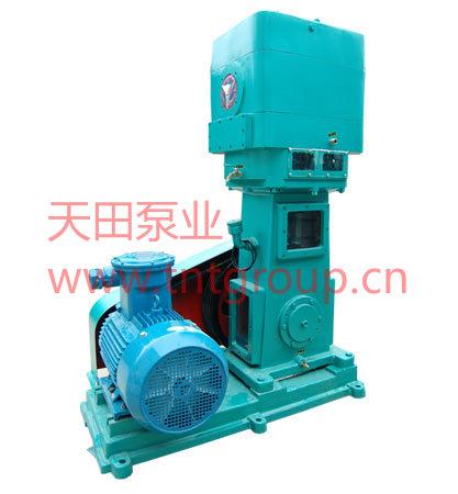 WLW(F)无油立式往复真空泵.jpg
