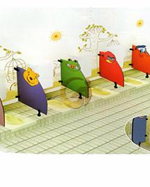 幼儿园卫生间隔断系列1.jpg