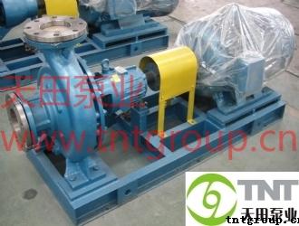CZ型化工泵.png