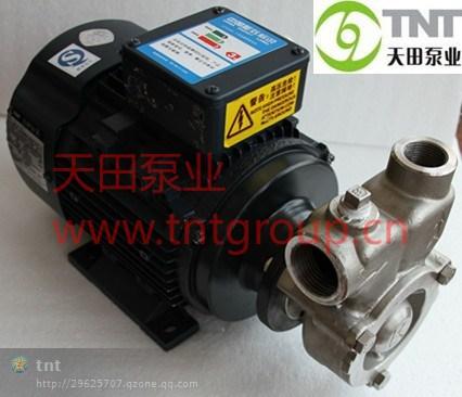 不锈钢涡流泵1.jpg