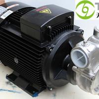 QY型气液混合泵