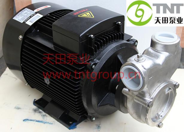 涡流泵气液混合泵.jpg