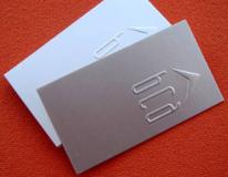特种印刷纸的印刷设计要求