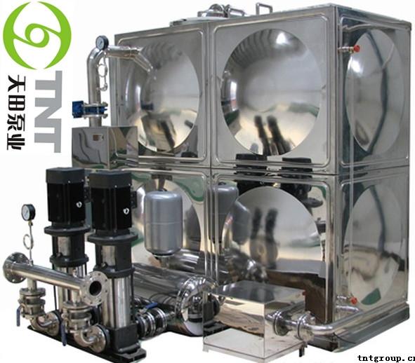 WFG智能变频箱式无负压给水设备.jpg