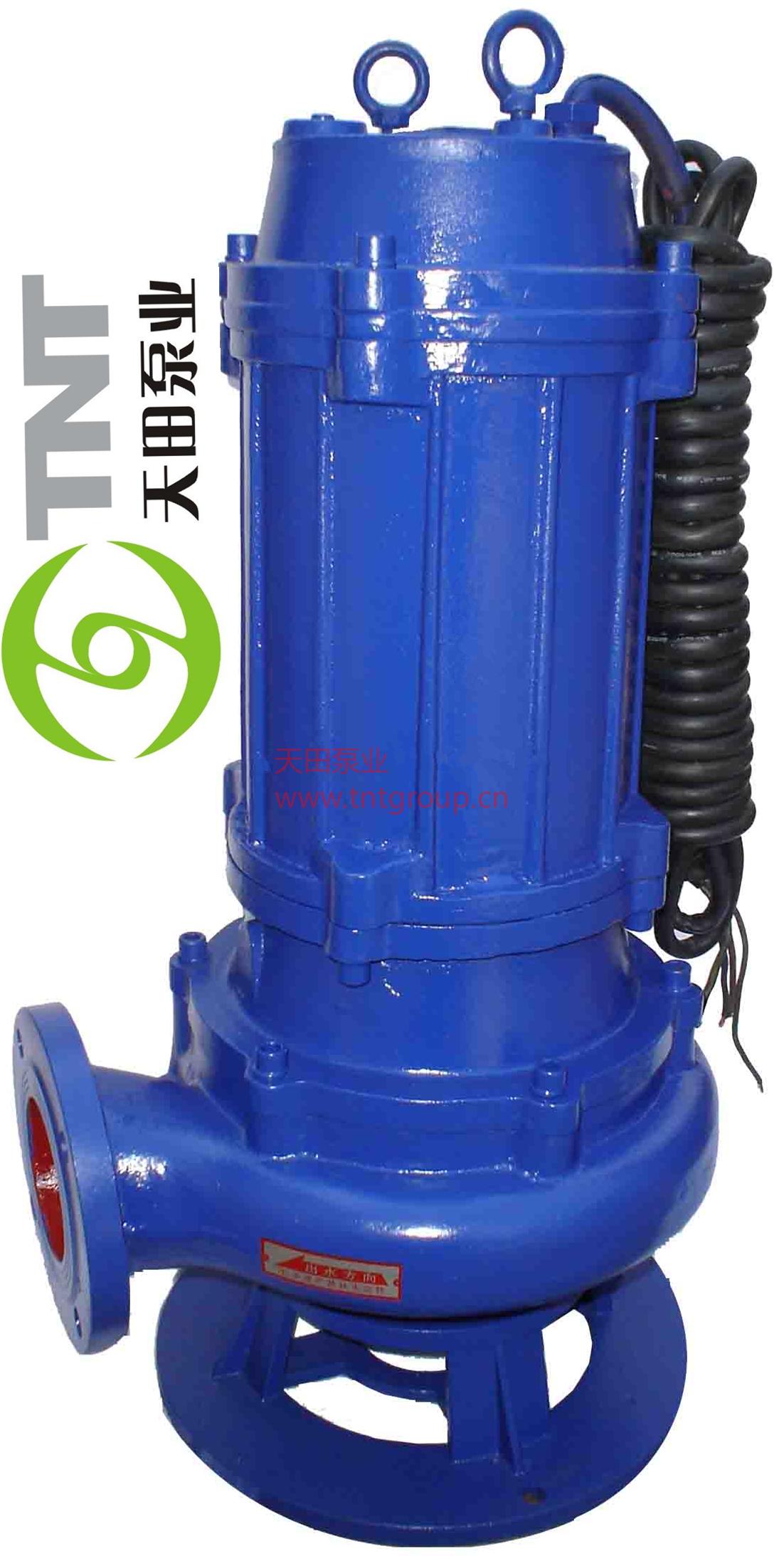 潜水排污泵 .png