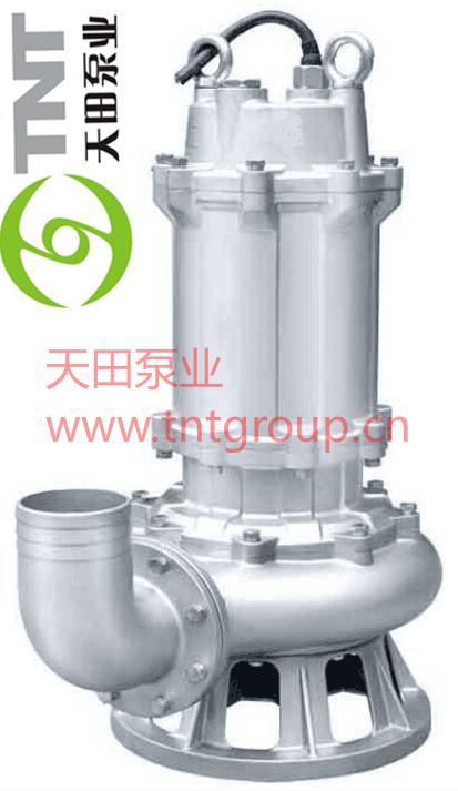 QWP型不锈钢潜水排污泵_副本.png