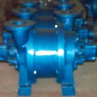 SZ型水环式真空泵