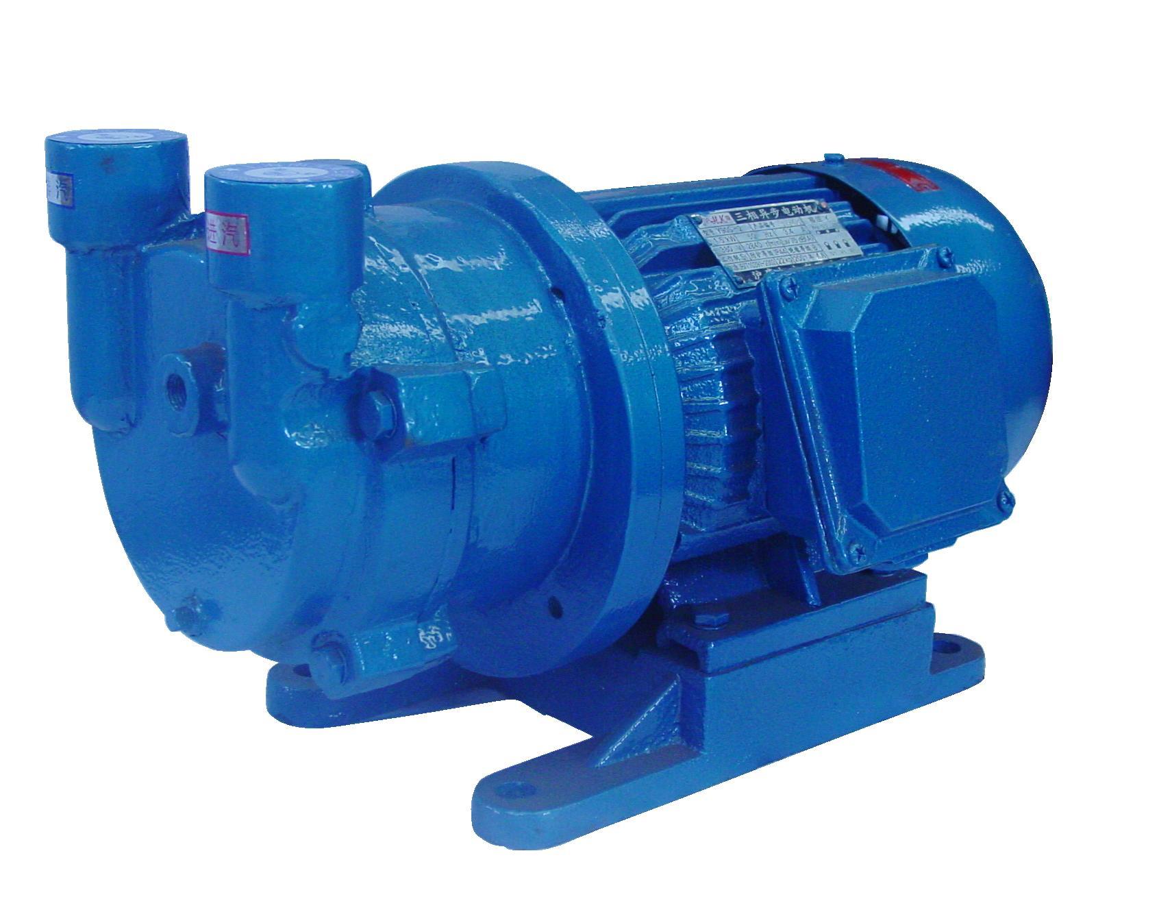 直联水环真空泵SK-1.5A.jpg