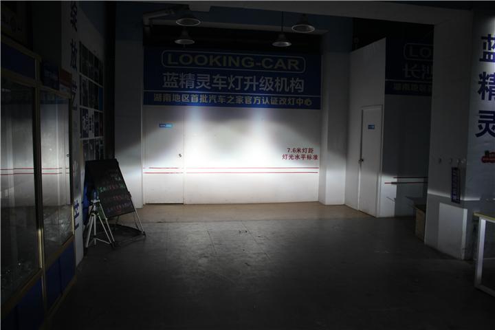 长沙昂科威改灯08.jpg