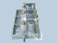 GN30-10KV高压隔离开关