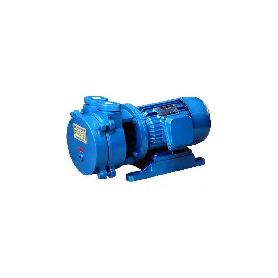 SZB型水环式真空泵.jpg
