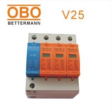 V25-B/3P+N