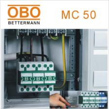 OBO-MC50
