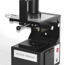 边缘应力测试仪AGES-Meter