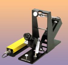 玻璃表面应力测试仪 FSM-50