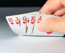 加工姚记扑克959