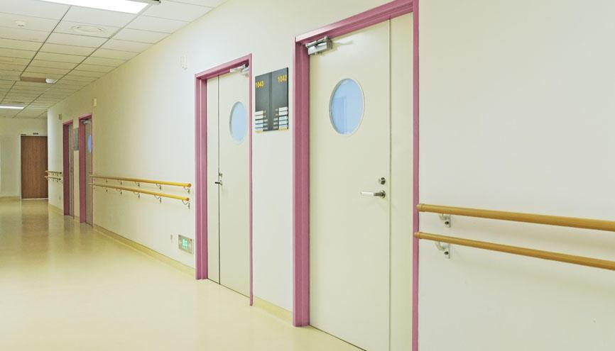 吉林大学第一医院15-09311388137.jpg