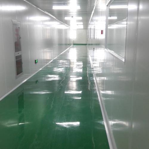 上海復旦生物制藥科技有限公司