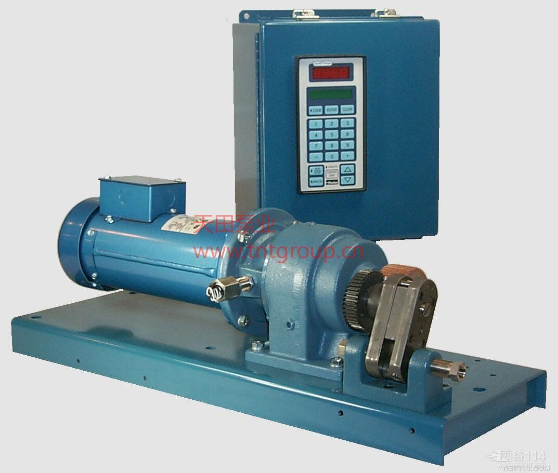 齿轮计量泵A.jpg