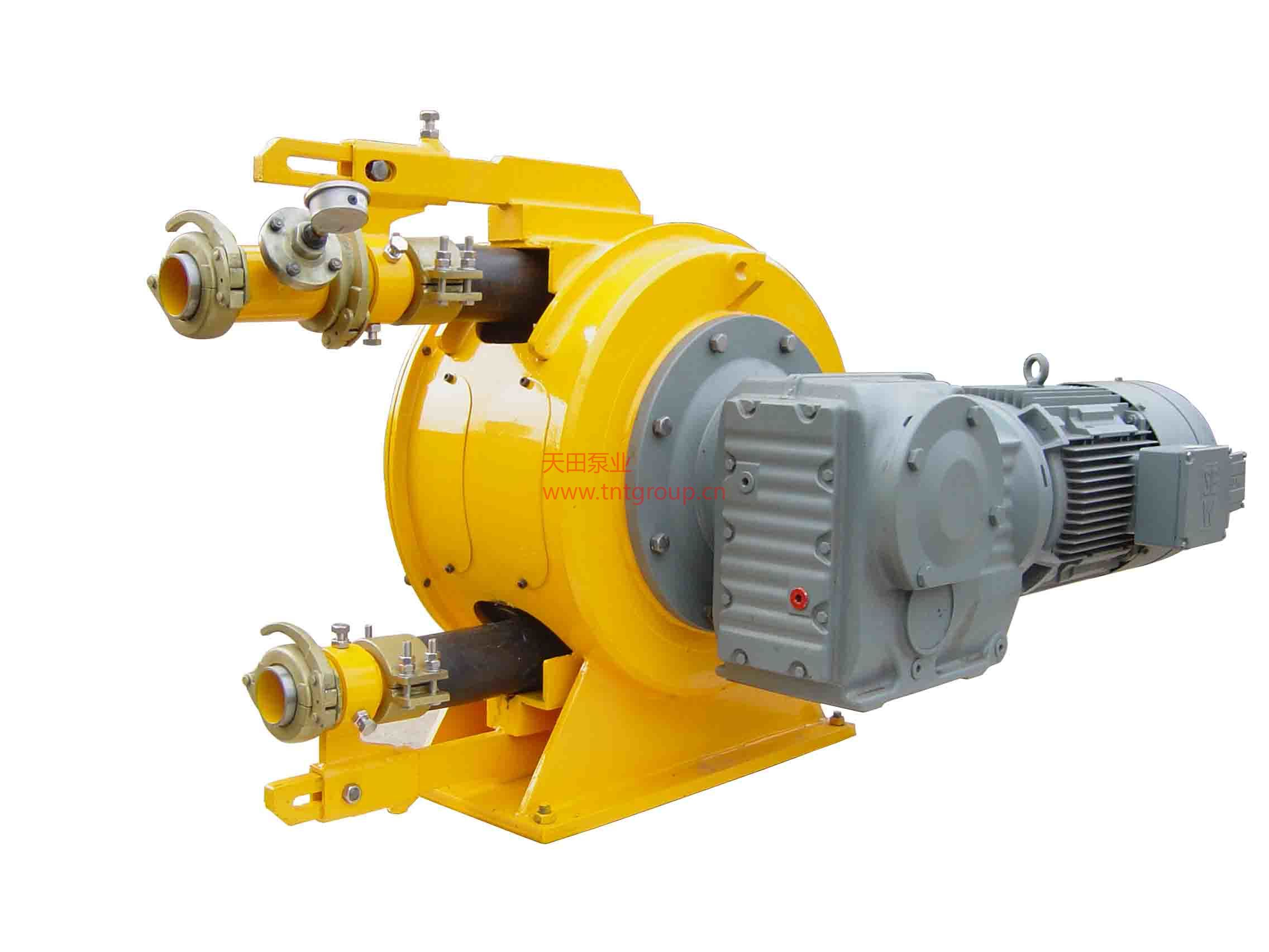 rh-series-hose-pump-11725.jpg