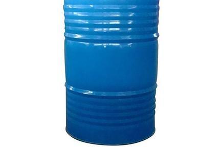 包装桶服务及销售