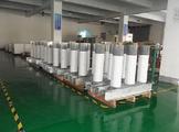 隔离变压器使用方法与作用