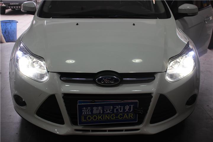 长沙新福改车灯06.jpg